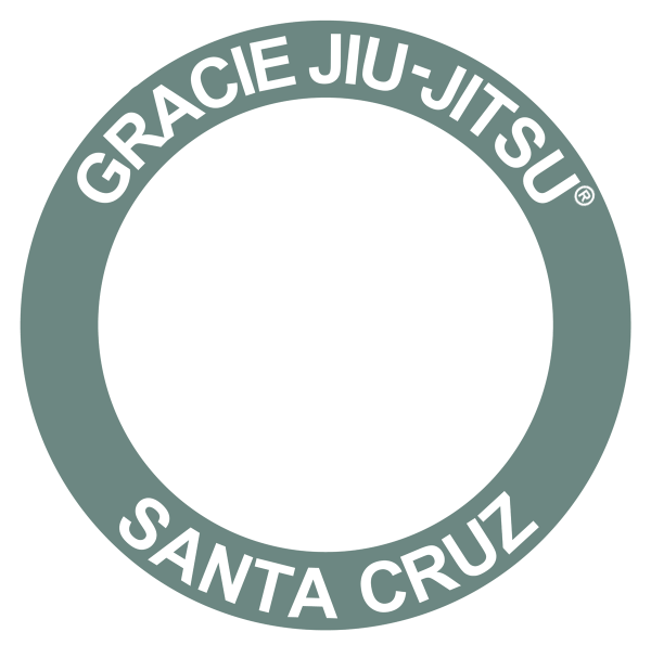 GJJ_CTC_LOGO_2015_large_SANTA-CRUZ-WHITE-GREEN-600x607